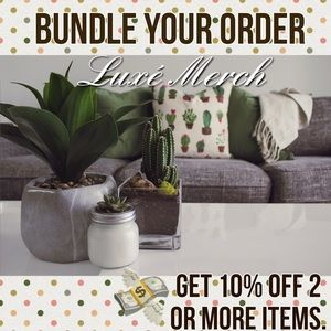 Other - 🦋Hooray for Bundle Offers 🛍️